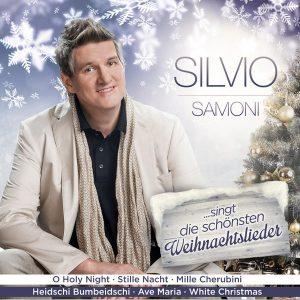 … Singt Die Schönsten Weihnachtslieder