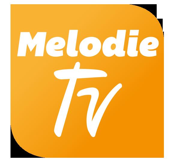 Melodie TV – Musiksendung / Sommergefühle – Die Hits des Sommers
