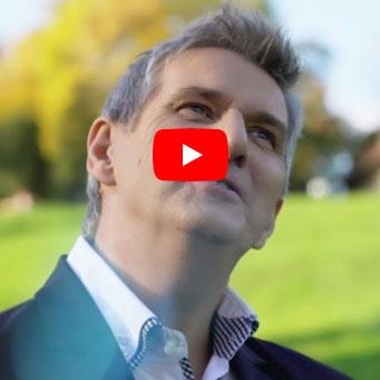 Schenk Mir Zeit (offizielles Musikvideo)