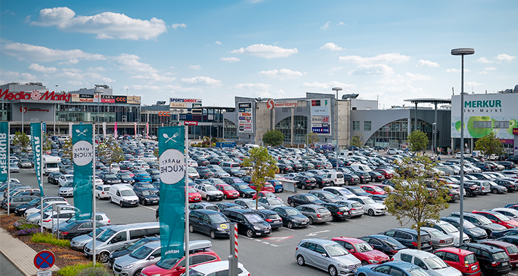 !! NEU !! CD-Präsentation Shoppingcity Seiersberg – Schauplatzbühne (Eintritt Frei!!)
