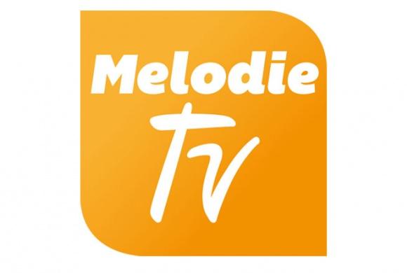 Melodie TV – Melodien der Berge / Von der Wachau nach Wien
