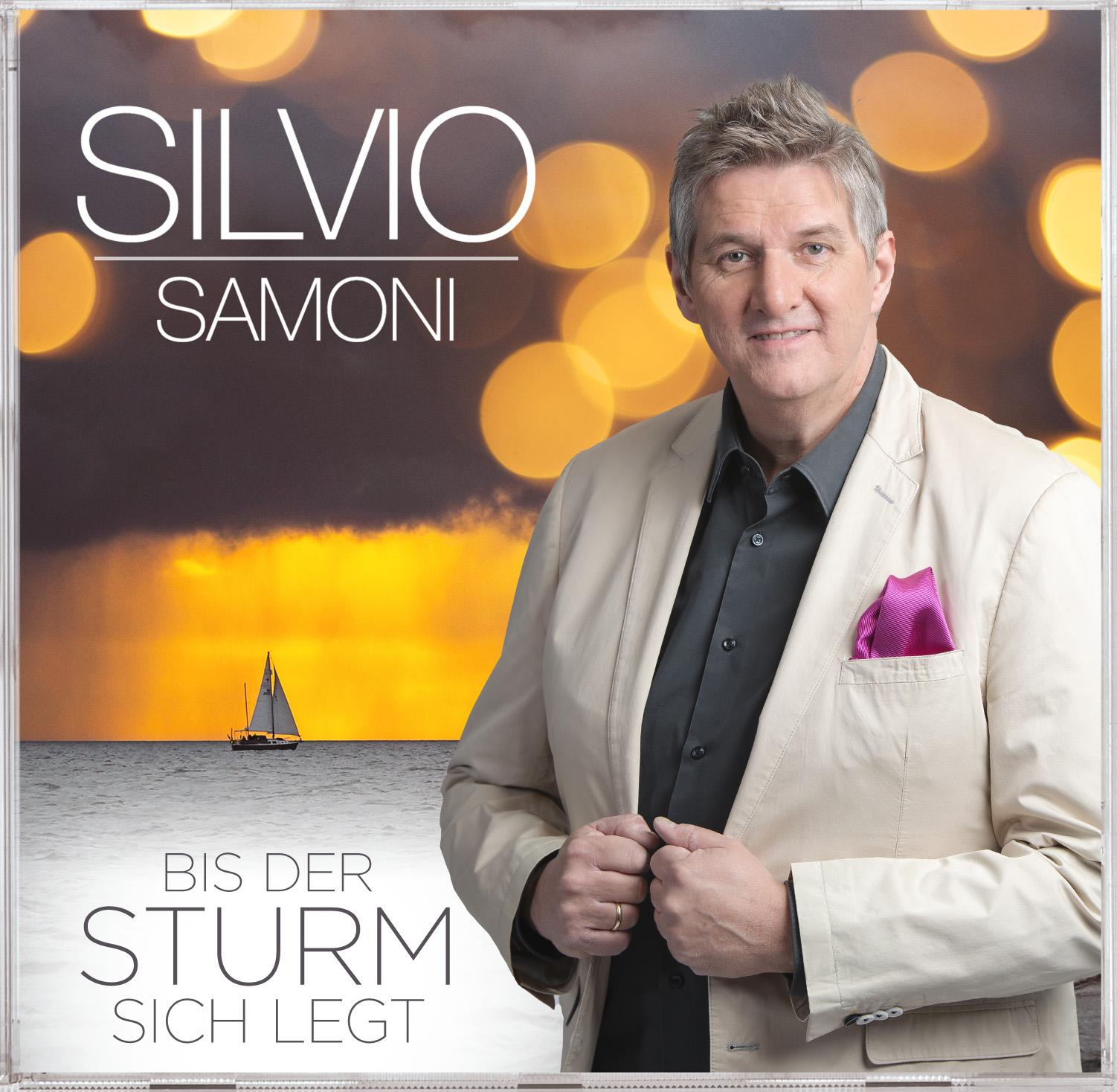 """20.04.2021 """"Bis Der Sturm Sich Legt""""    Die Brandneue Single!"""
